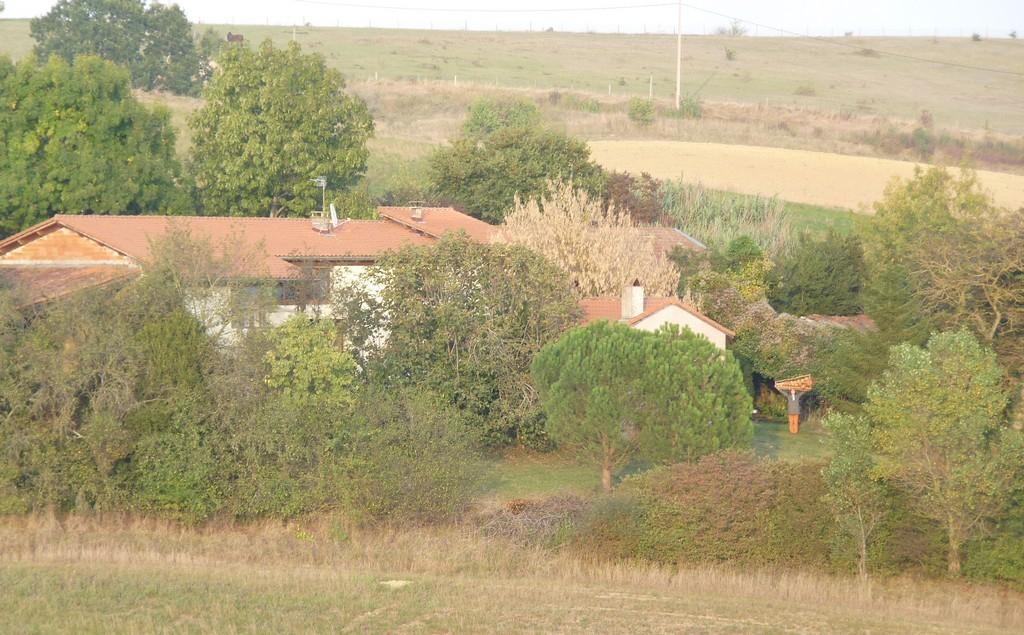 http://www.gert-kilian.com/images/maison.jpg